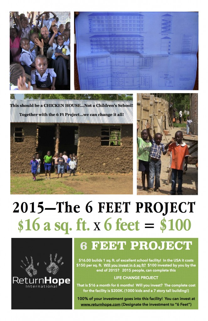 6 Feet Project Poster copy