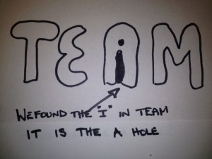 The-I-in-Team1