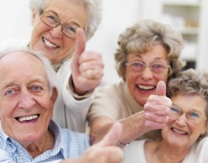 cropped-happy-old-people